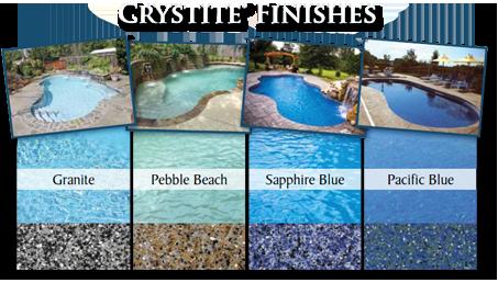 Pool warranty bossier city shreveport la longview tx Swimming pool superstore longview tx hours